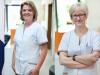 Zespół doświadczonych Lekarzy specjalistów.