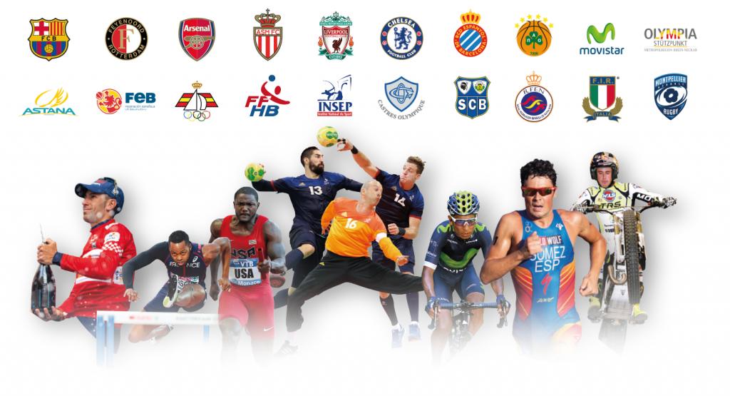 sportowcy1